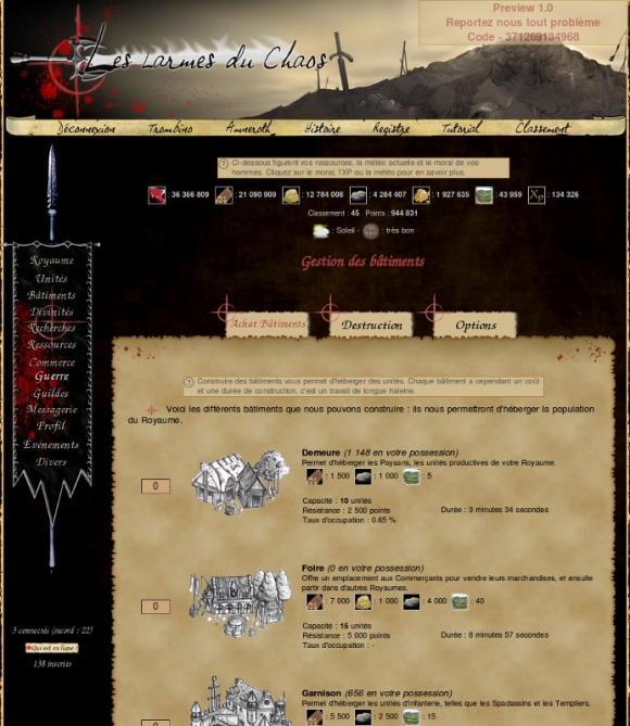 http://elionae.cowblog.fr/images/7da2b0135803e686dc797af0a23fb4b0.jpg