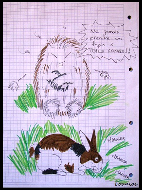 http://elionae.cowblog.fr/images/IMG5933-copie-3.jpg