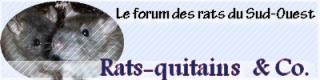http://elionae.cowblog.fr/images/bannire1fa13d7.jpg