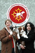 http://elionae.cowblog.fr/images/famillesaccueil-copie-1.jpg